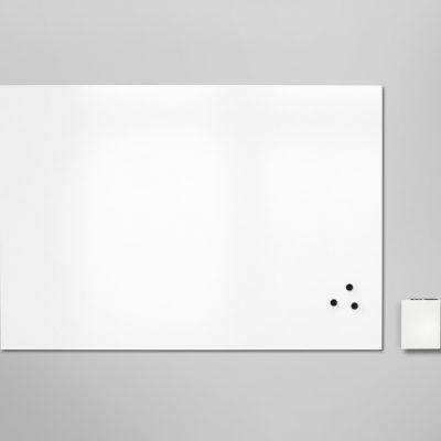 air-whiteboard-writing-board-2-28b6af0a