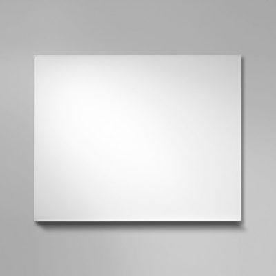 boarder-whiteboard-writing-board-1-b47cc0dc